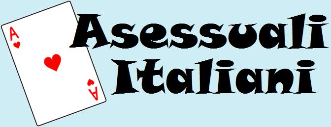 ASESSUALI ITALIANI
